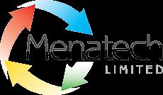 Menatech Limited