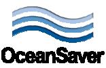 ocean-saver