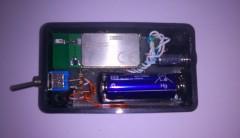 EMD1-1050x600