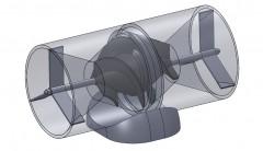 ICD1-875x500